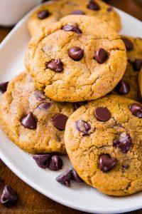 2-pumpkin-cookies2-3