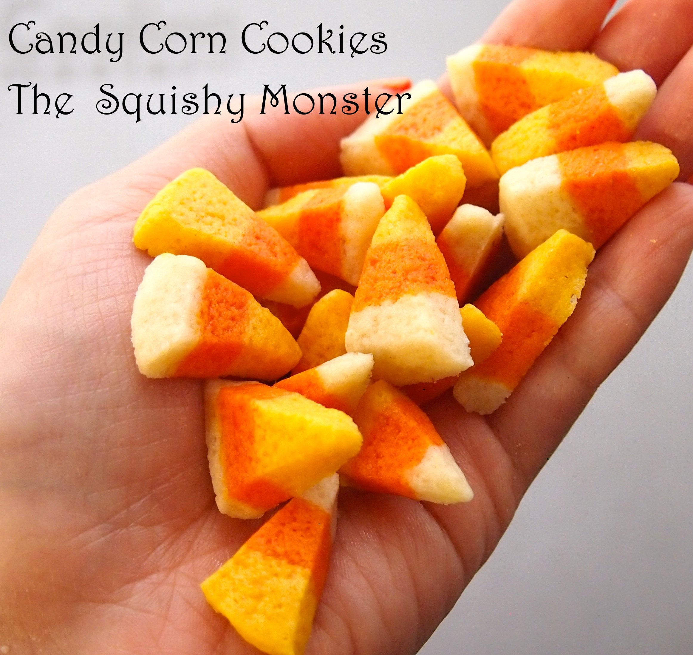 candy-corn-cookies2-2