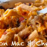 bacon-mac-cheese-2