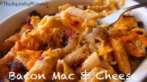 bacon-mac-cheese-2