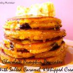 choc-pumpkin-pancakes-3