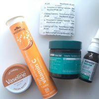 flu-essentials