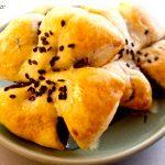 korean-bread-2