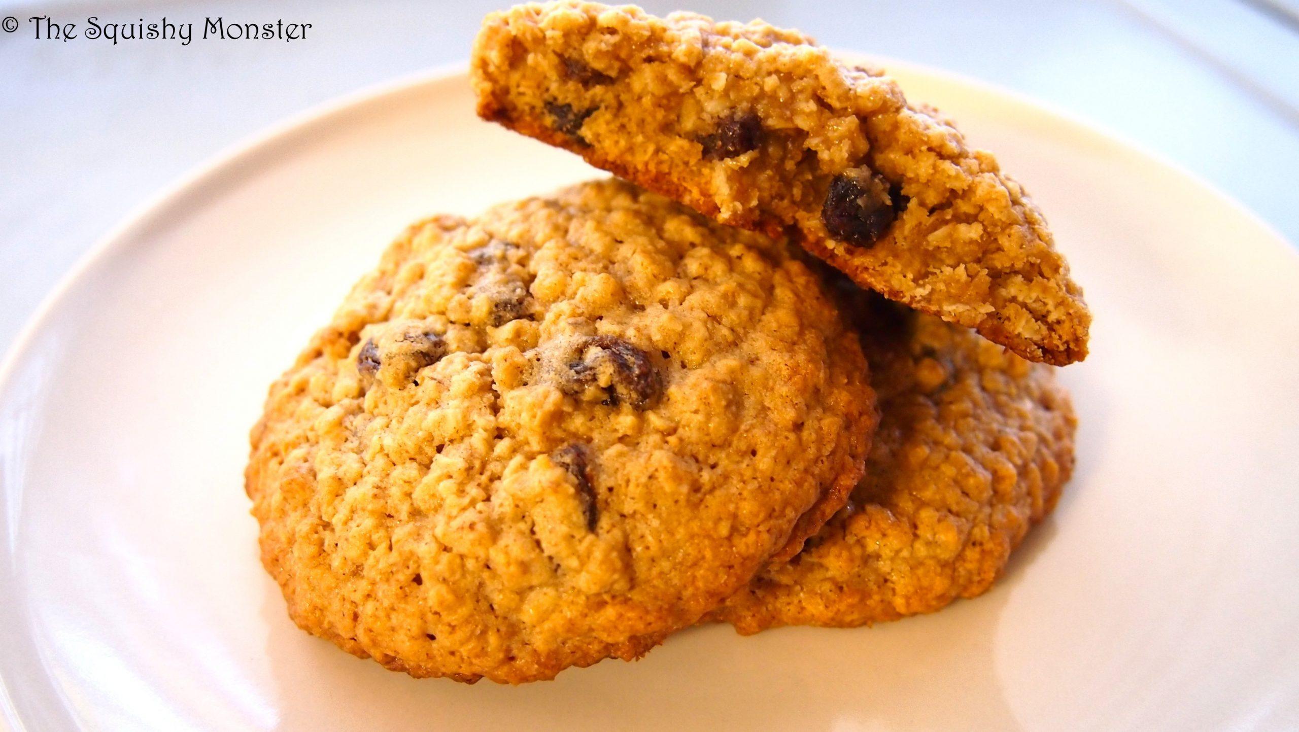 oatmeal-raisin-2