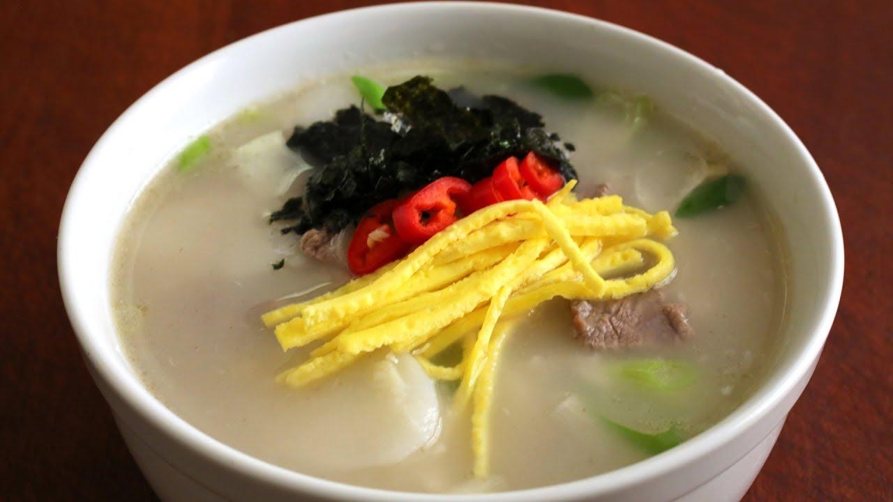 rice-cake-soup-3
