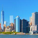new-york-city-lower-manhattan