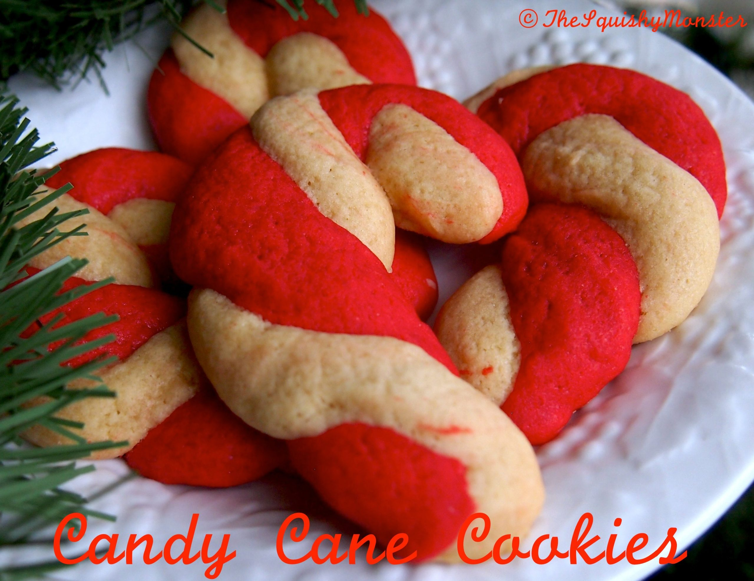 candy-cane-cookies-2