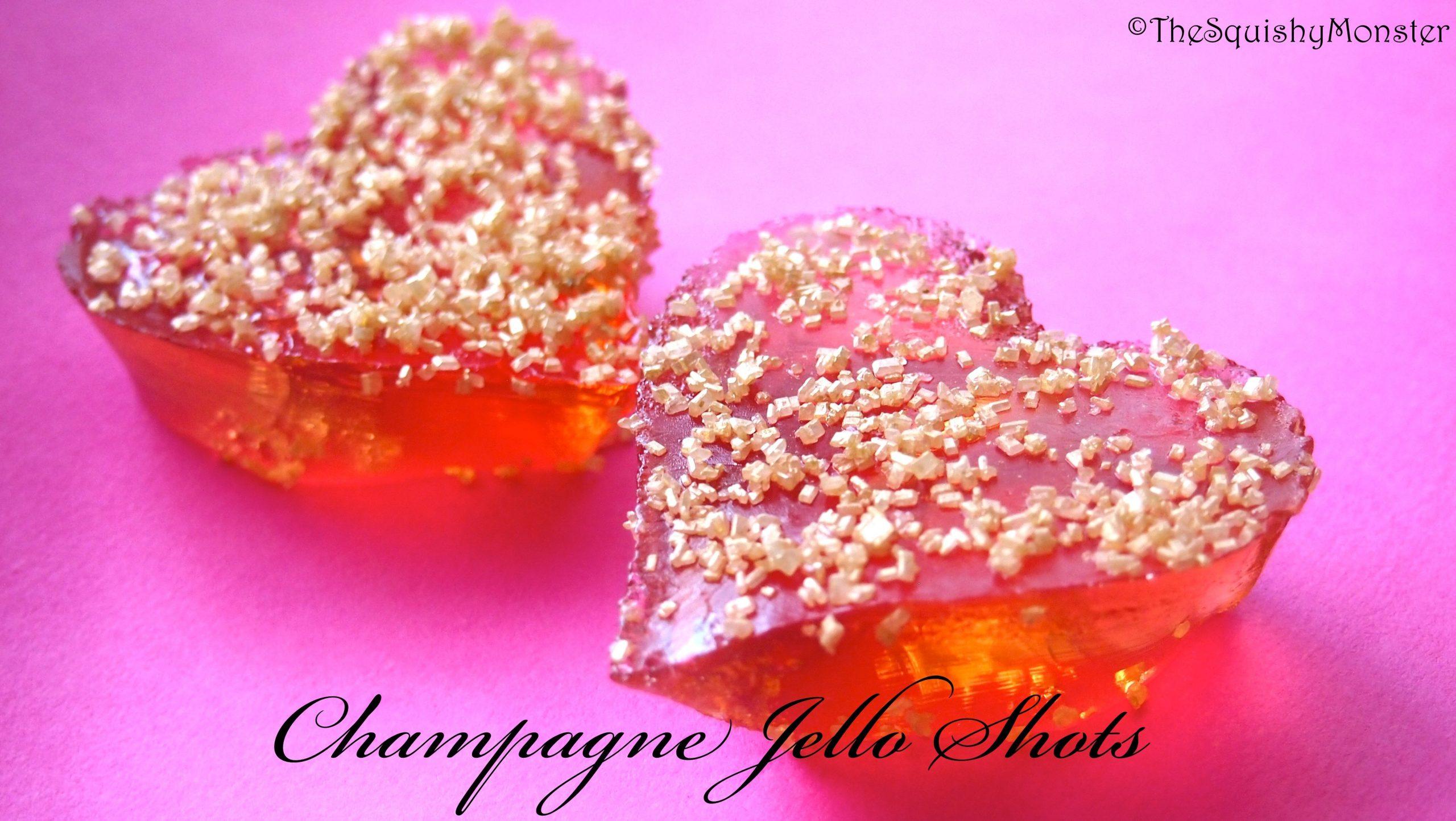 champagne-jello-shots-2