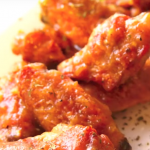 chicken-wings-baked-not-fried
