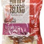 korean-bbq-jerky-2