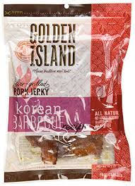 korean-bbq-jerky-2
