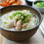 korean-chicken-soup-2