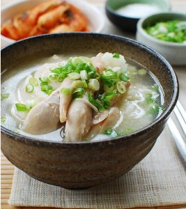 korean-chicken-soup-2