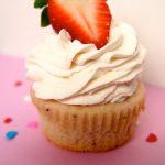 strawberry-cupcake-2