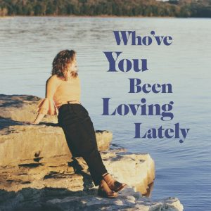 loving later