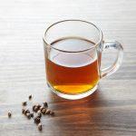 barley-tea-3