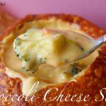broccoli-cheese-soup-2