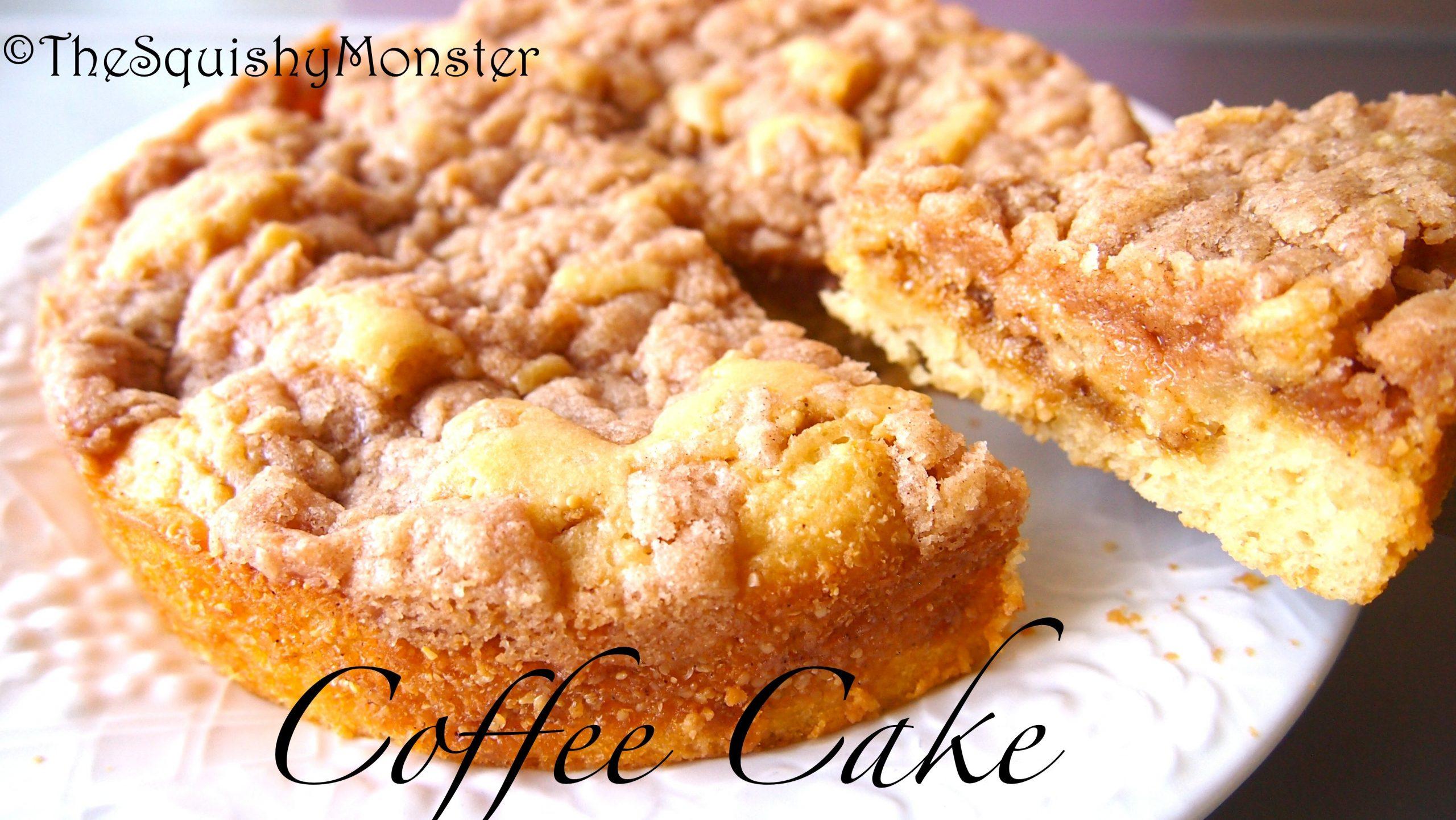 coffee-cake-3