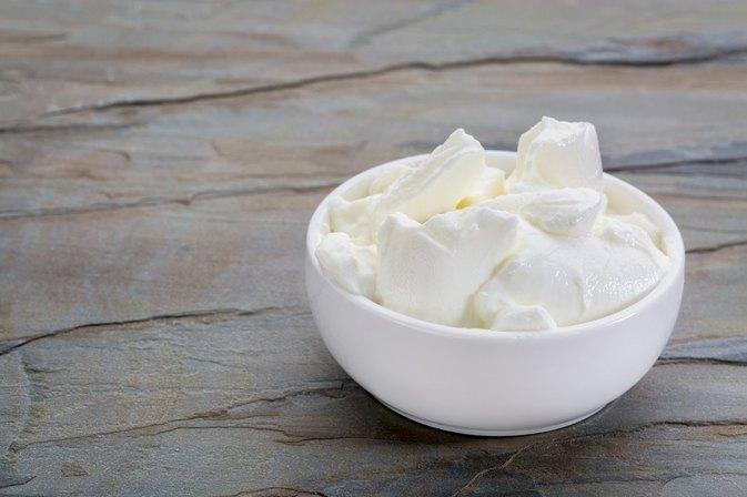 greek-yogurt-3