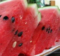 2007-2007_03-ic_watermelon