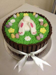 easter-cake-2