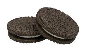 oreocookies-2