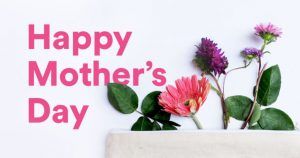 a-happy-mothers-day