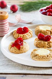 cheesecakecookies-2