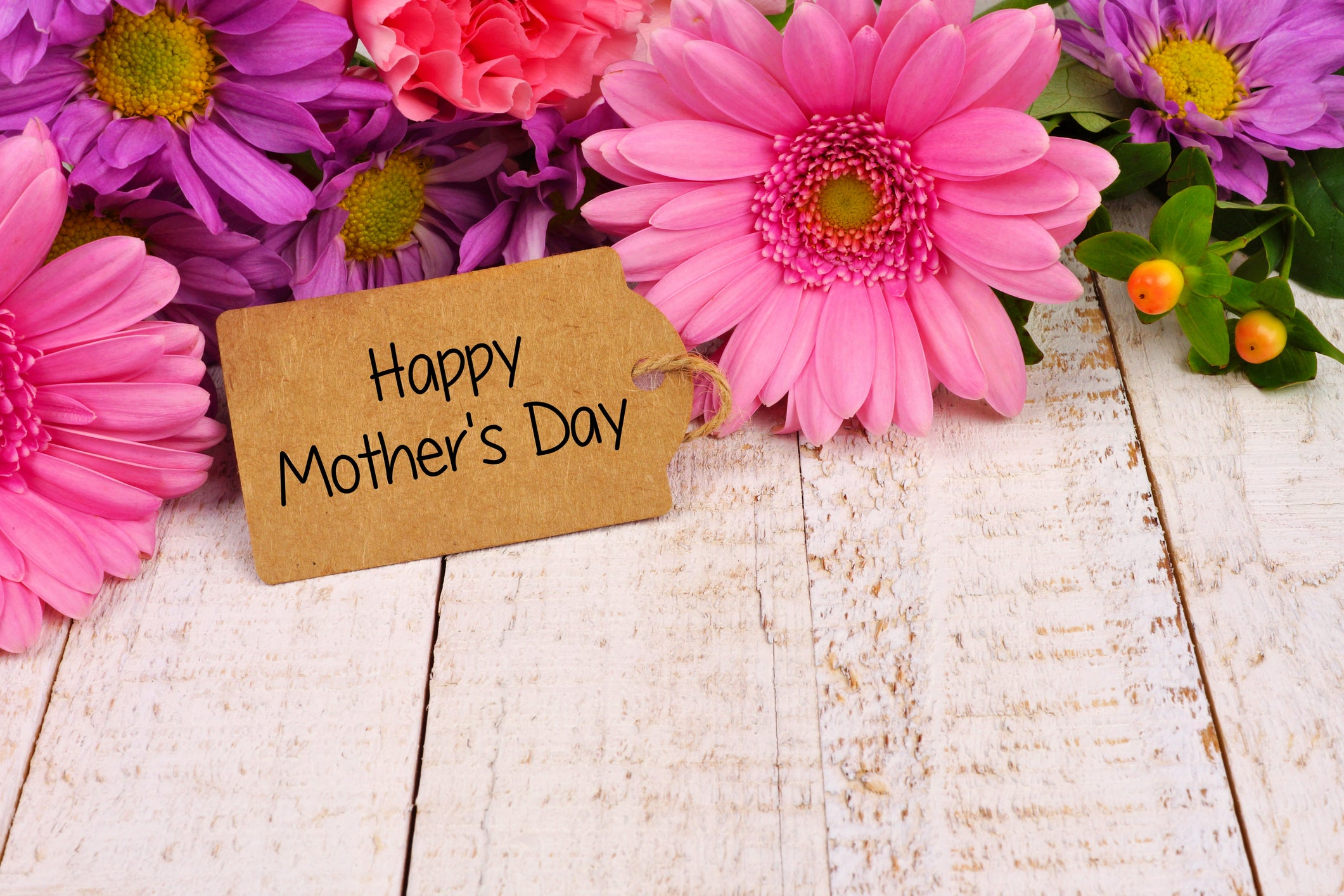 mothers-day-2