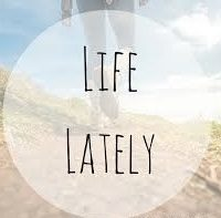 life-lately