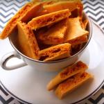 hokey-pokey-or-honeycomb-toffee-candy
