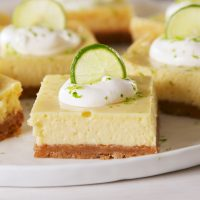 key-lime-bars-2