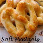 pretzels-620x370-2