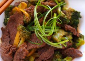 beef-and-broccoli