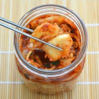 easy-traditional-kimchi-q-a