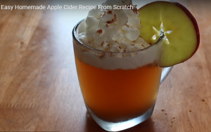 easy-apple-cider-from-scratch