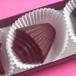 healthy-3-ingredient-chocolate