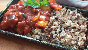 affordable-meal-prep-recipes