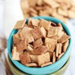 homemade-cinnamon-toast-crunch