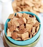 homemade-cinnamon-toast-crunch