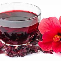 brew-hibiscus-tea-for-high-blood-pressure