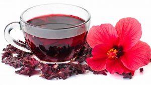 brew-hibiscus-tea-for-high-blood-pressure