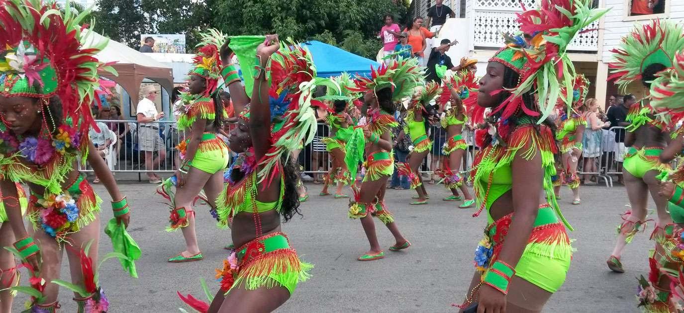 crucian-christmas-carnival