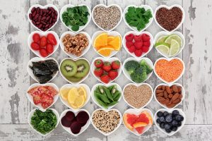 healthy-eating-inspiration-2