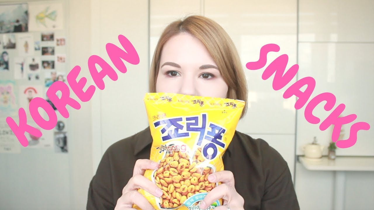 my-favorite-korean-snacks