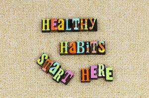 new-old-healthy-habits