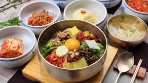 top-5-tips-for-the-best-korean-food