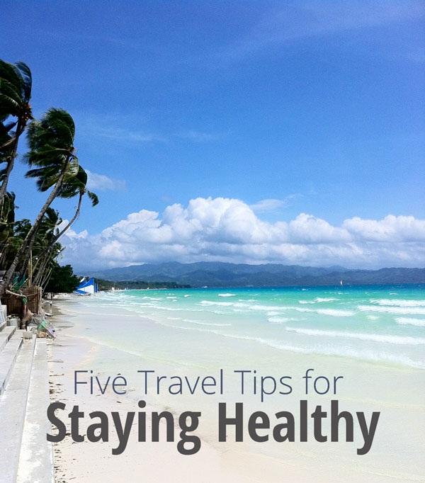 5-travel-tips