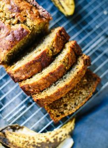 healthier-banana-bread