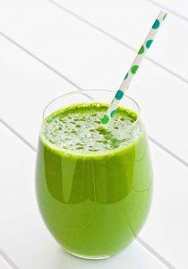 green-smoothie-300x207-2
